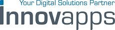 Innovapps ist Ihr Gold Solution Partner für NopCommerce