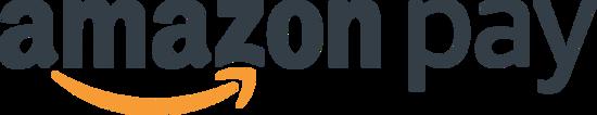 Bild von Amazon Pay 4.0