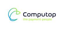 Bild von Computop Extension Credit Card 3.9