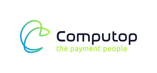 Bild von Computop Extension Paydirekt 4.1 (Add-On)