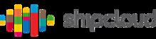 Bild von Shipcloud 4.1
