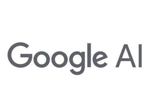 Bild von Google Product Recommendations AI Plugin