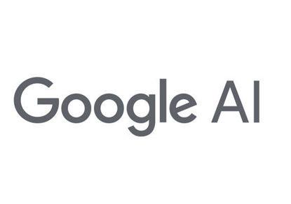 Bild von Google Product Recommendations AI Plugin - Beteiligung am Umsatz